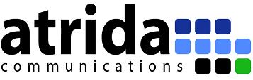 Atrida Communications
